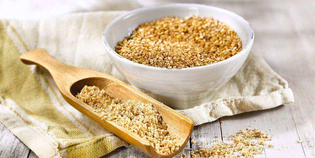 Los mejores alimentos para la prevenci n de la osteoporosis - Alimentos para la osteoporosis ...