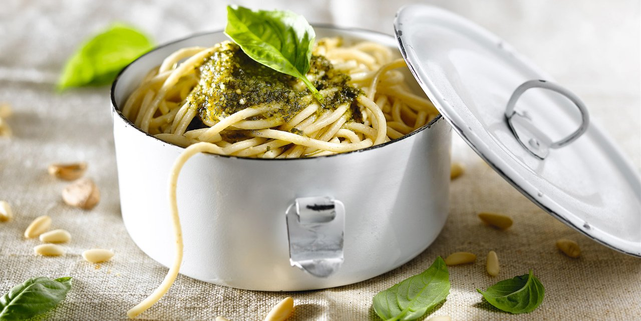 recetas ricas en protenas vegetales