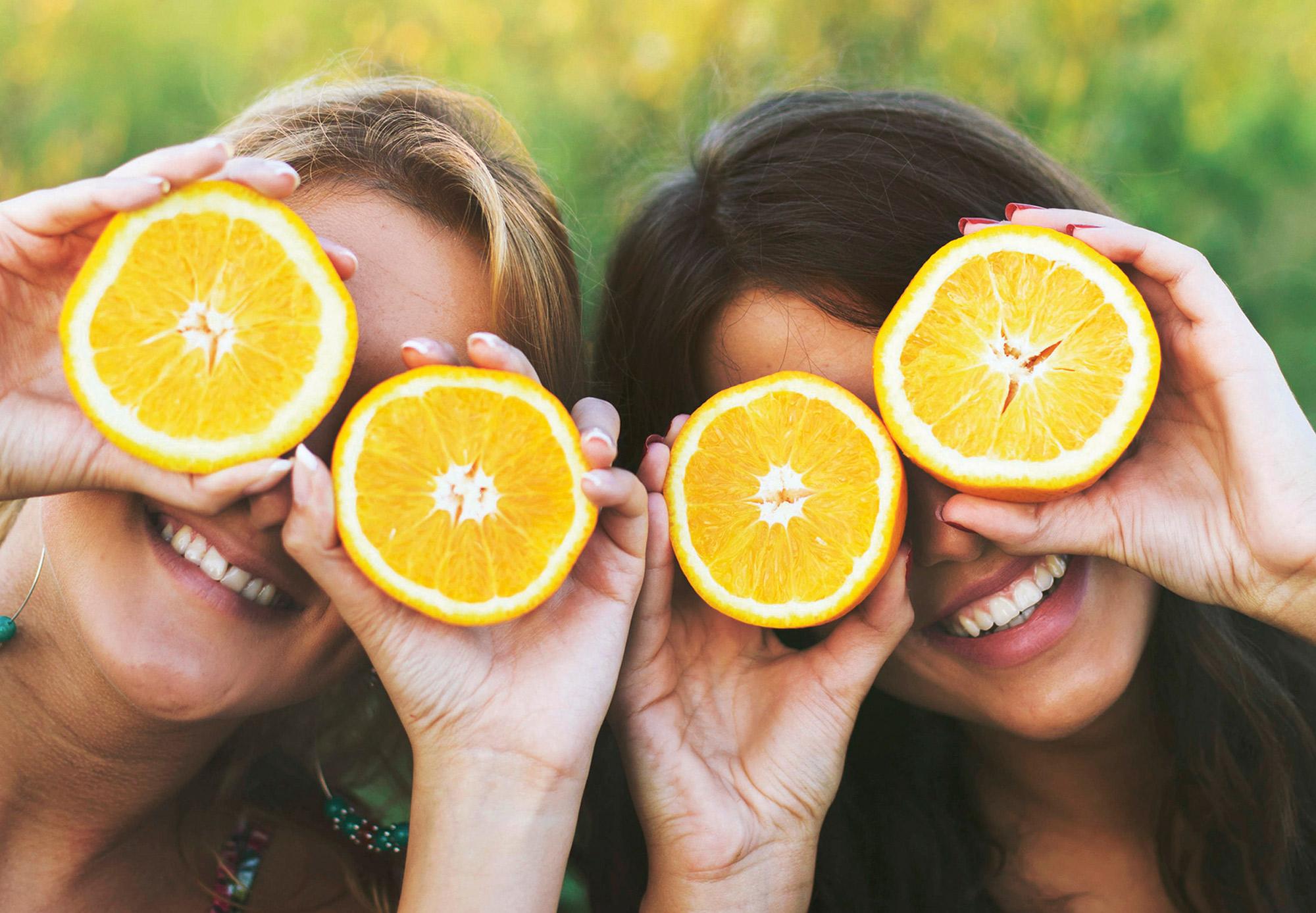 Las 4 moléculas de la felicidad. Cambiar lo que está a la vista y accesible