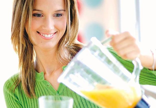 Test: Descubre la dieta para adelgazar ideal para ti