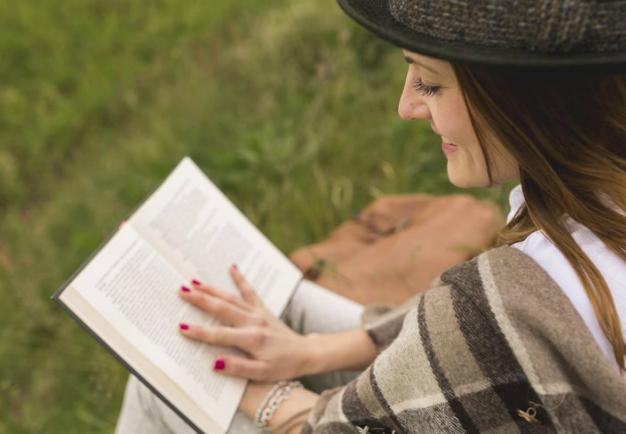 7 libros imprescindibles para 2017