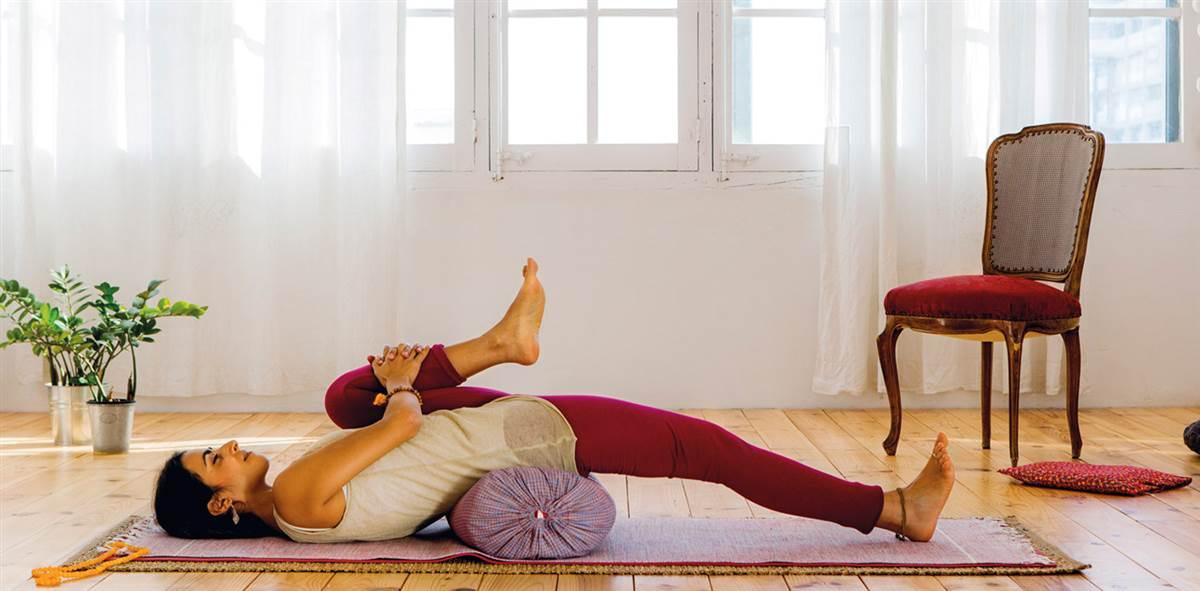 6 ejercicios para prevenir el lumbago 8b192bd7131d
