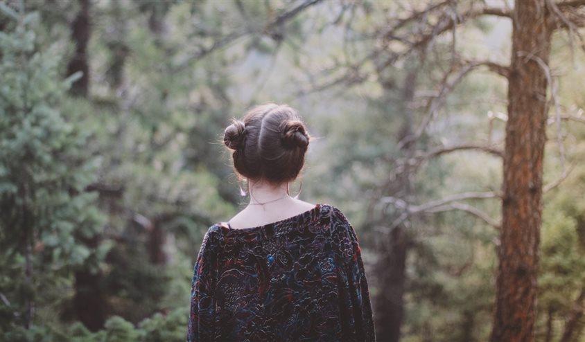Síndrome de Asperger: ¿trastorno individual o problema social?