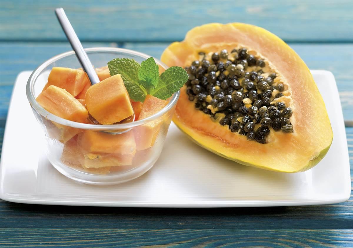 10 Alimentos Para Prevenir Las Infecciones De Orina