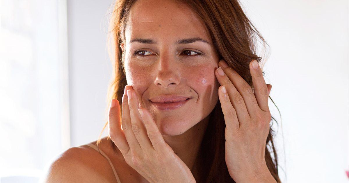 4 claves naturales para curar el eccema sin corticoides