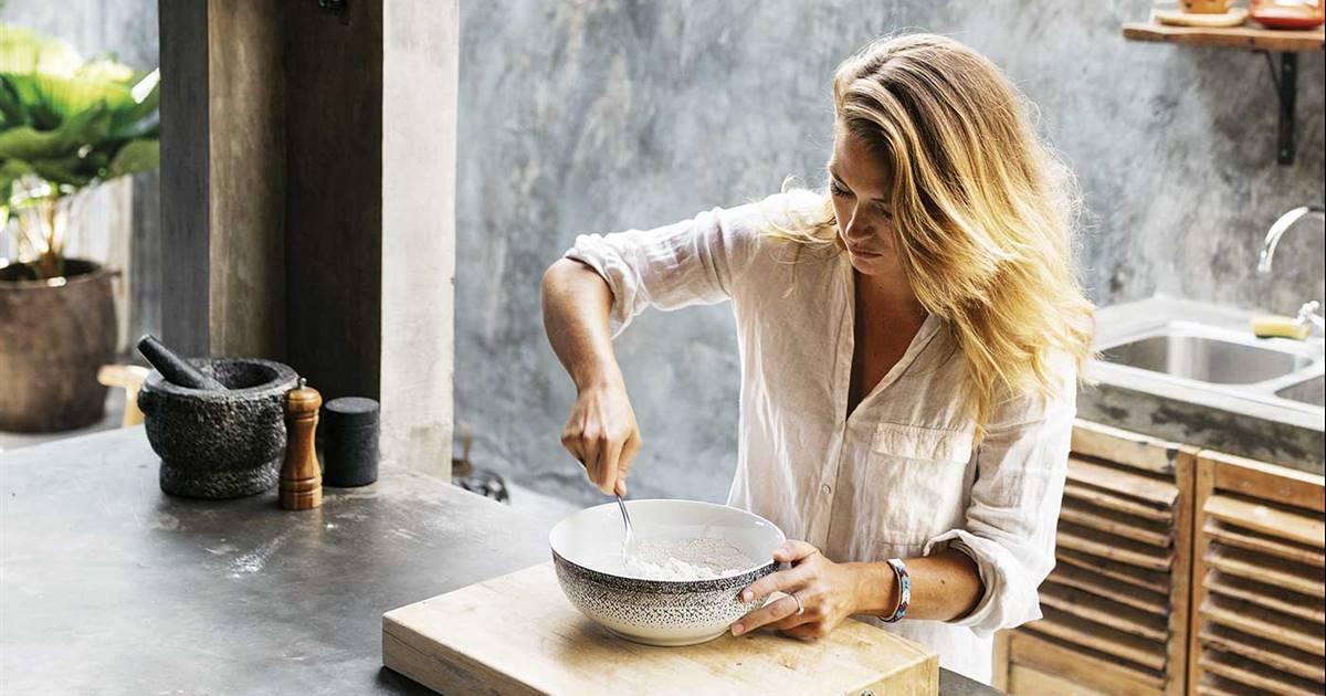 4 tipos de reacción al gluten y qué las causa