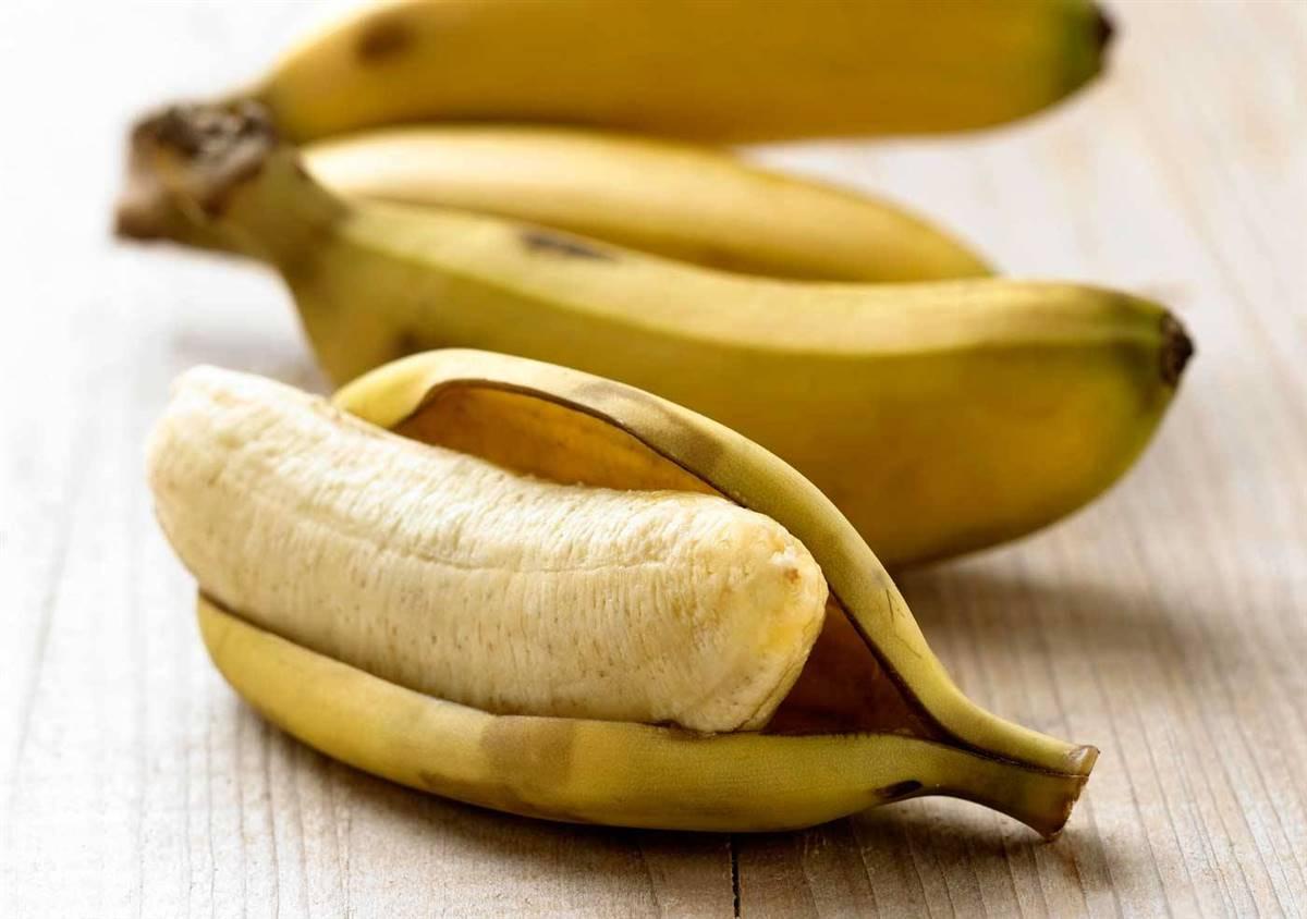 dieta vegetariana e diarreale