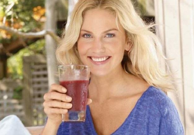 Las 5 vitaminas que te protegerán de los resfriados