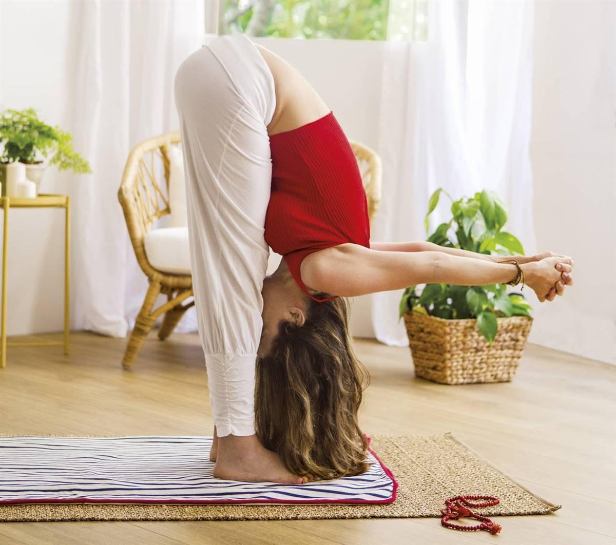 6 ejercicios sencillos para librarte del dolor de espalda e91bfe64dc0c