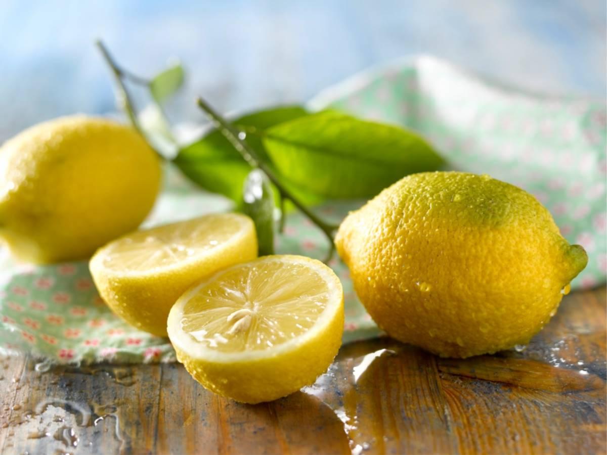 4 Remedios Naturales Para Desinflamar Las Anginas