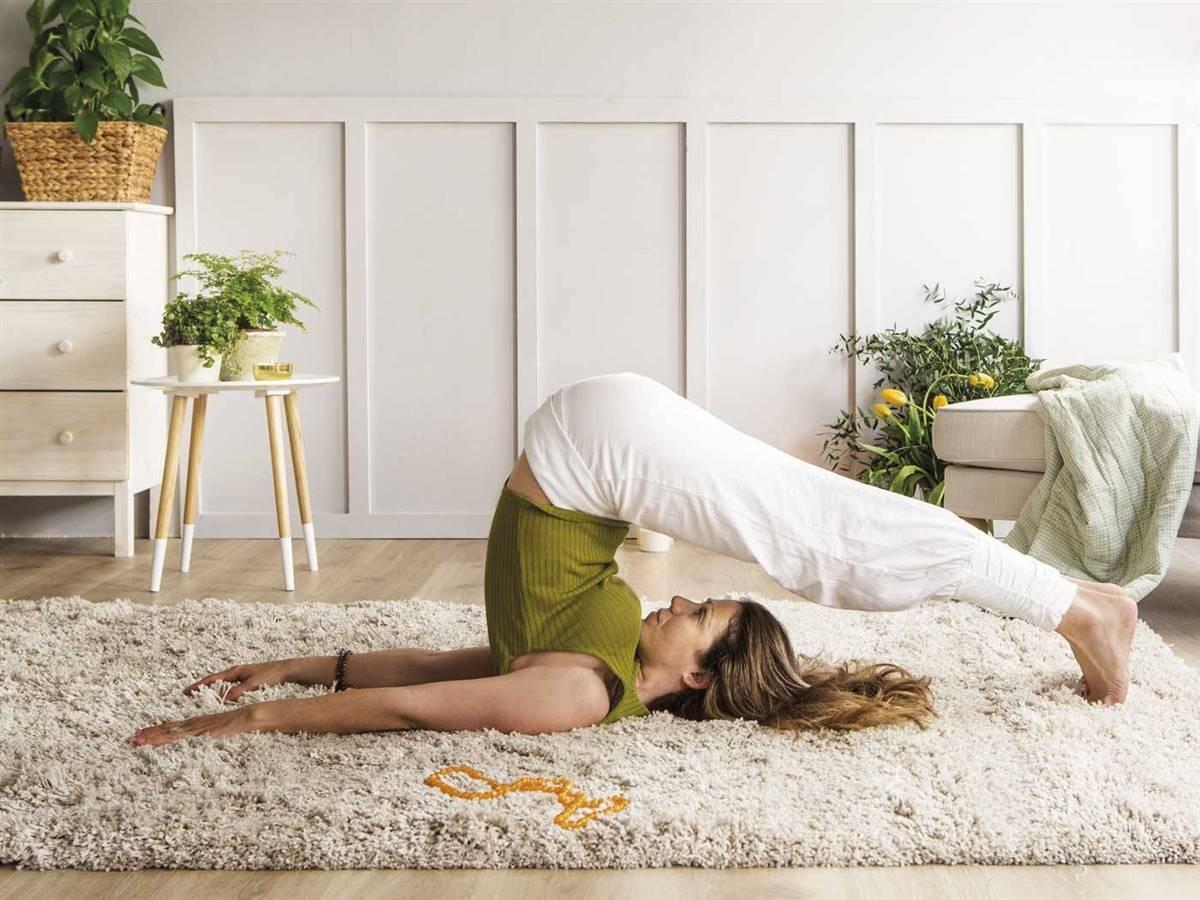 6. 6.Relax y equilibrio renovador