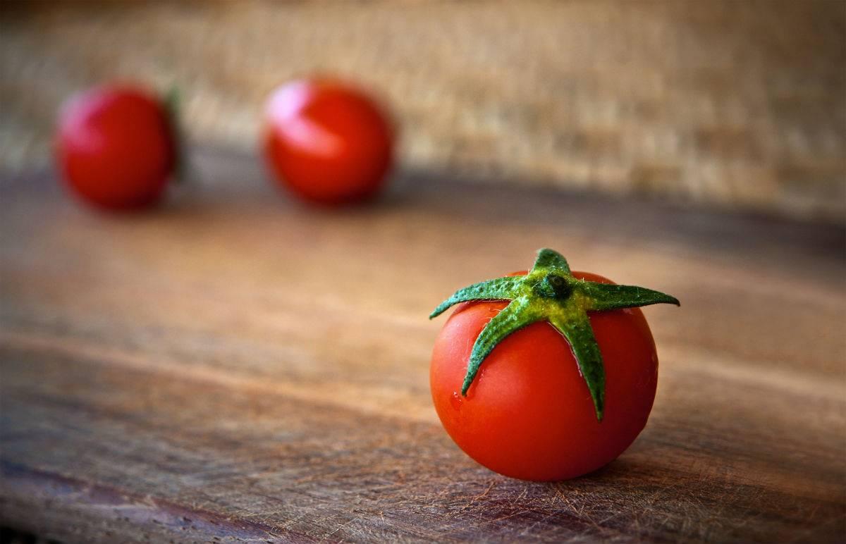 tomates y prostatitis bacteriana crónica