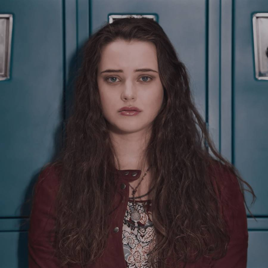 13 Reasons Why o cómo lucrarse del suicidio adolescente