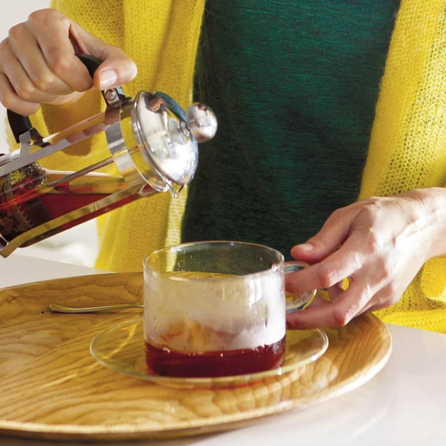 Dieta para la artrosis de cadera