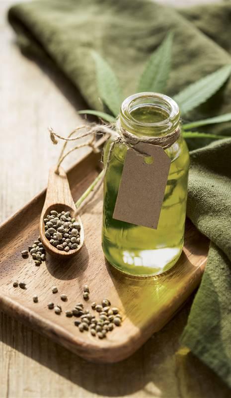 Tipos de aceites comestibles pdf