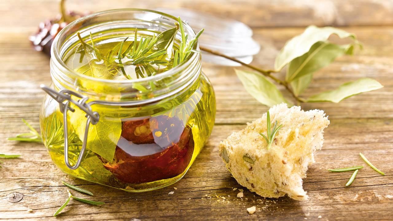 ¿Qué producto de miel es eficaz para la disfunción eréctil?