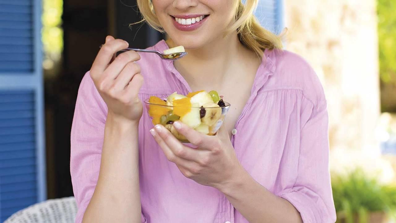 Cuantas calorias reducir para adelgazar