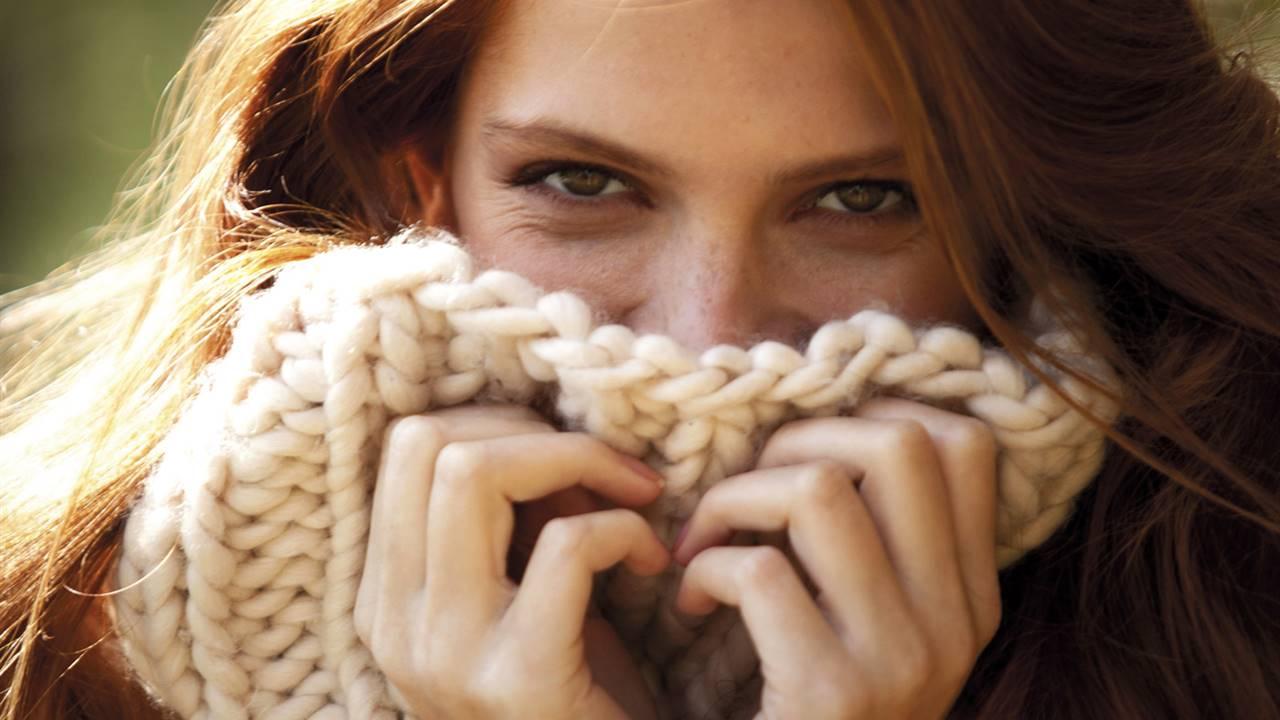 Como Curar La Afonia 9 hábitos para cuidar tu voz y superar la afonía