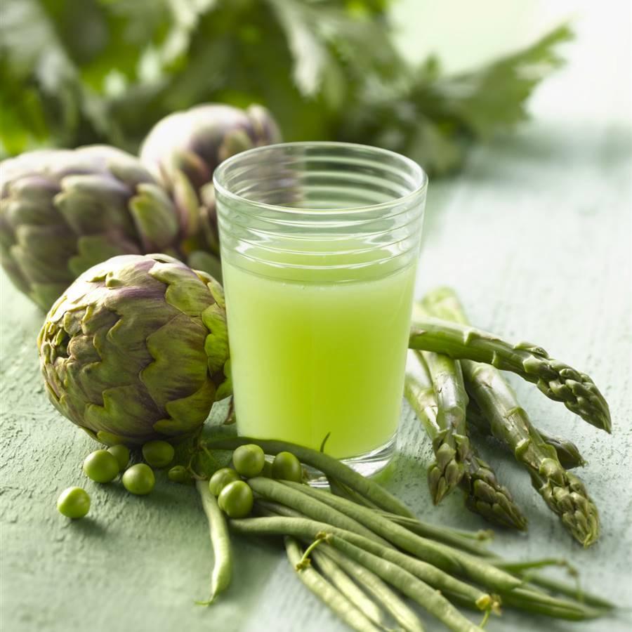 homeopatia para tratar osteoporosis