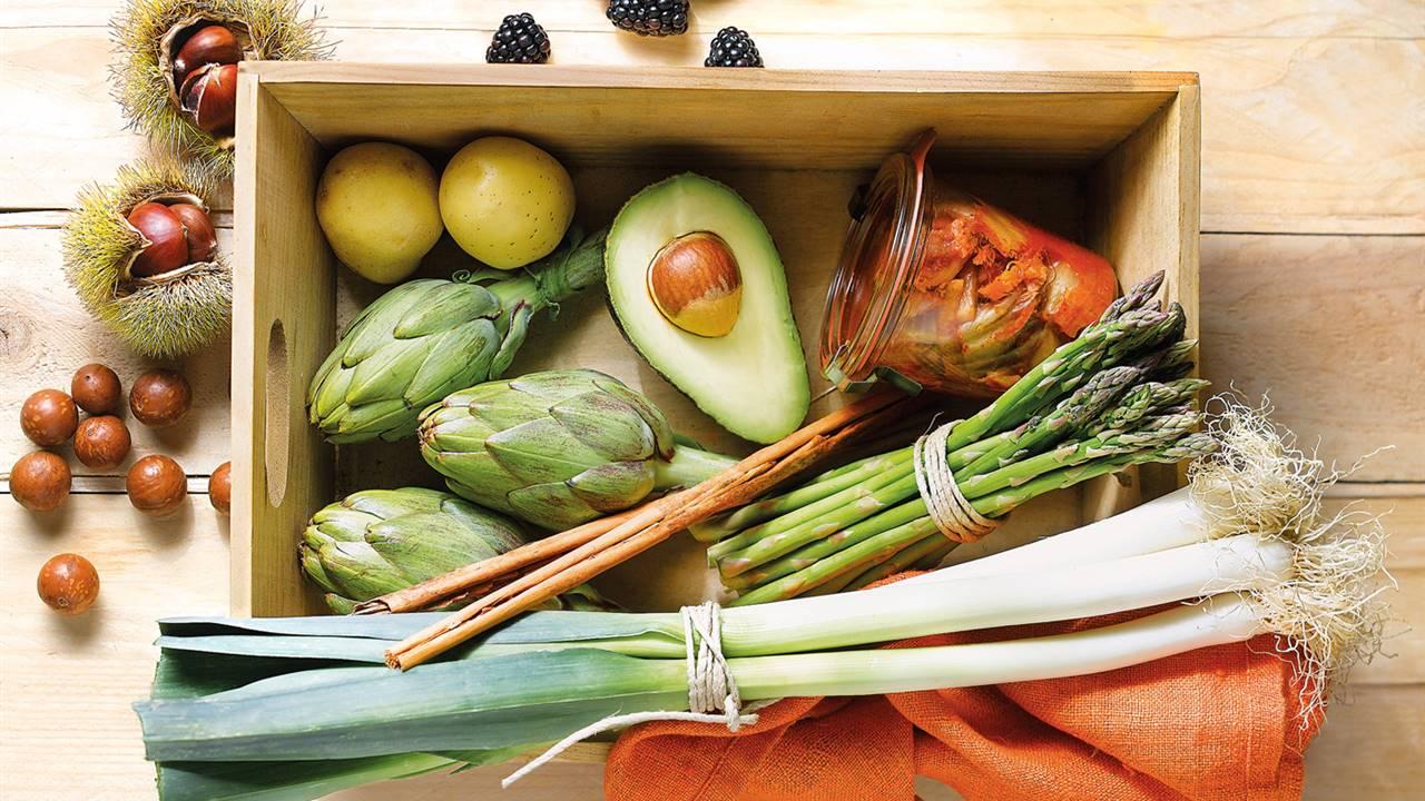 Dietas para bajar de peso con ovarios poliquisticos