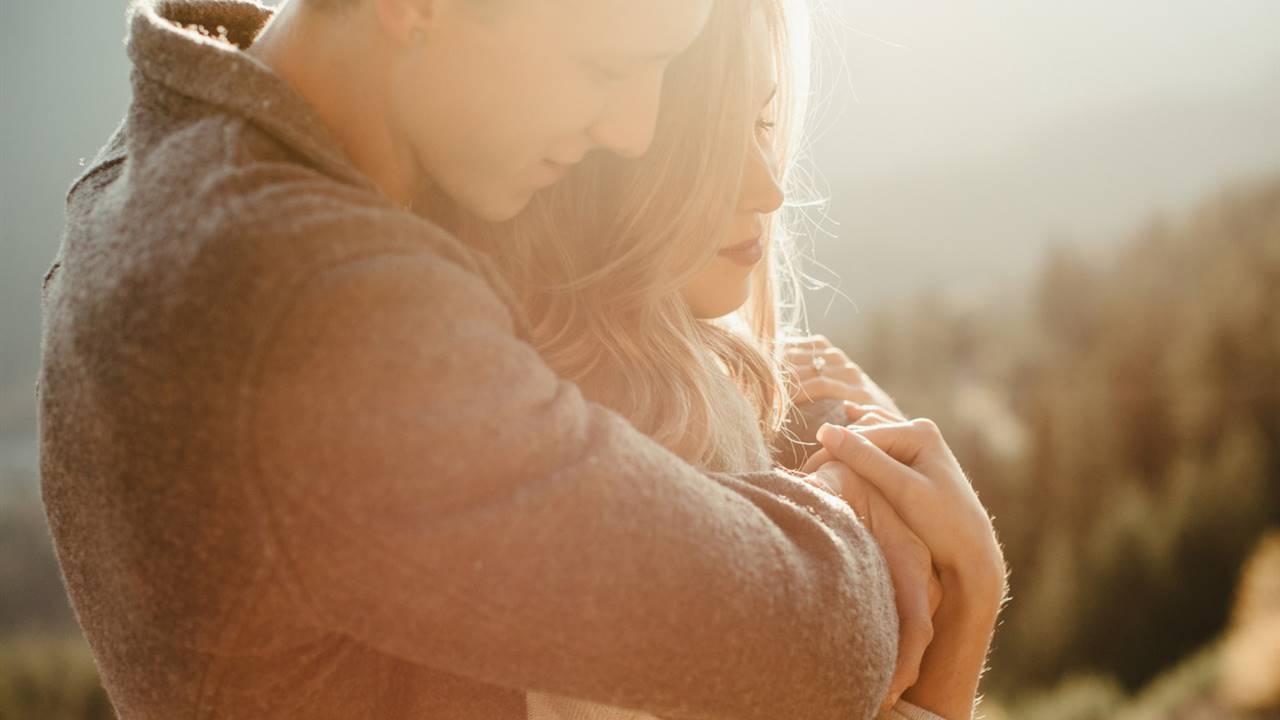 El Amor Verdadero En Qué Consiste Exactamente