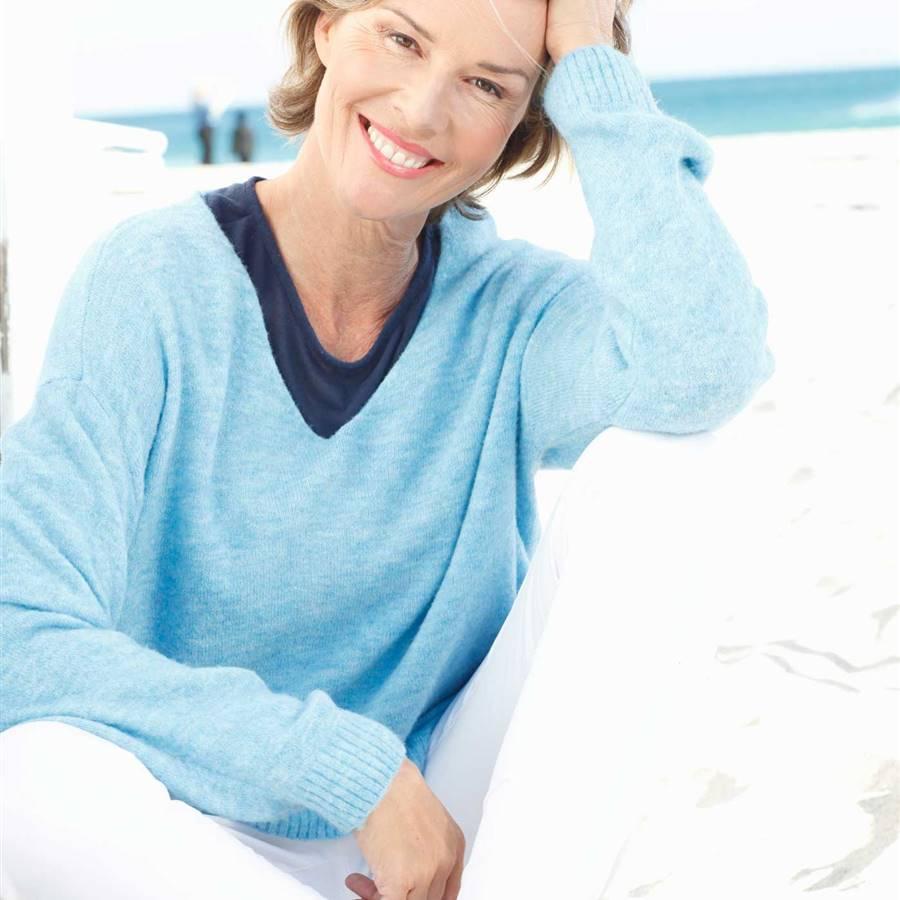 6 soluciones naturales para frenar la artrosis