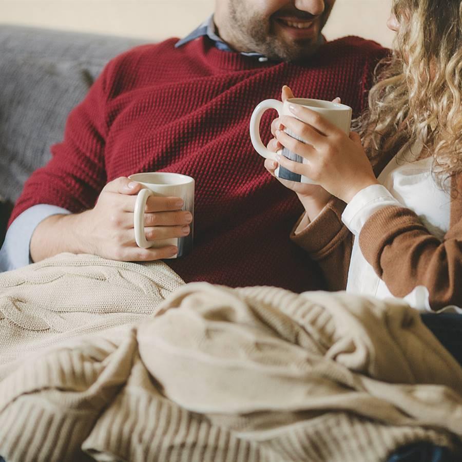 Método acordeón: ayuno para potenciar tu fertilidad