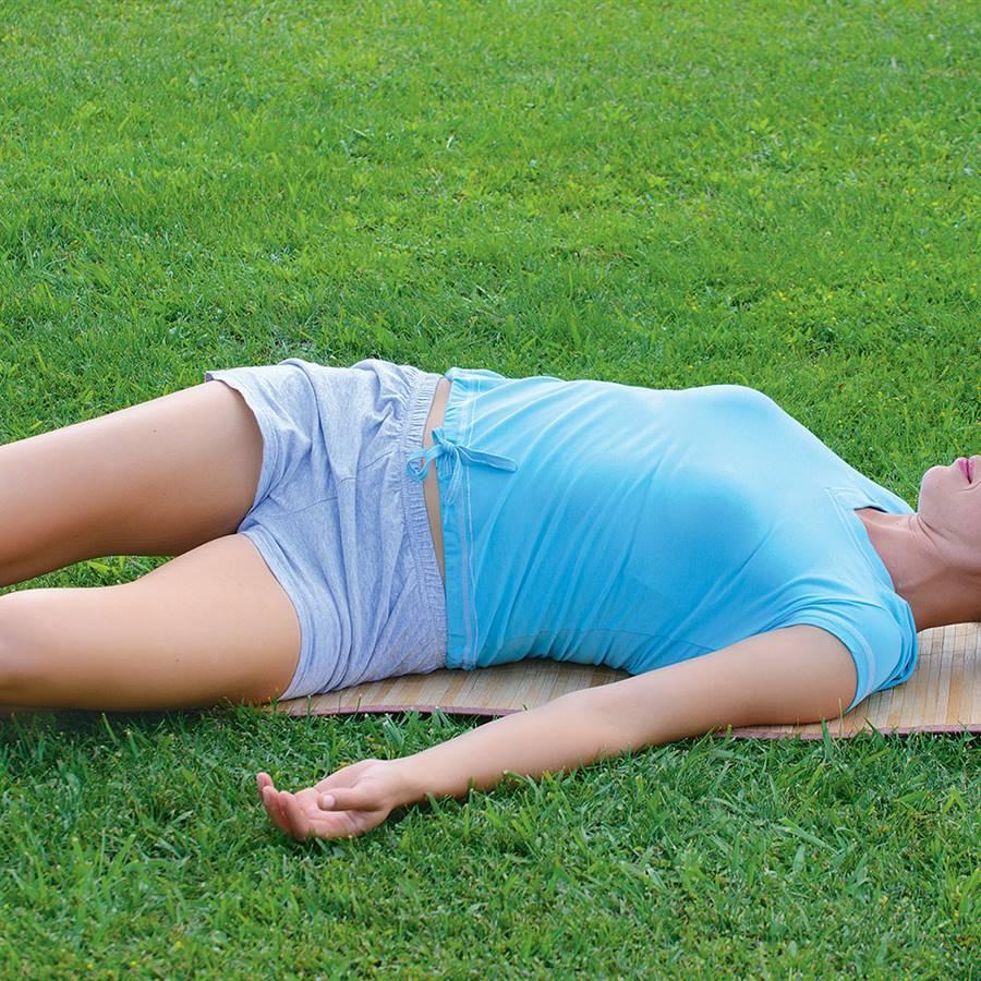 ejercicios de pelvis y cadera