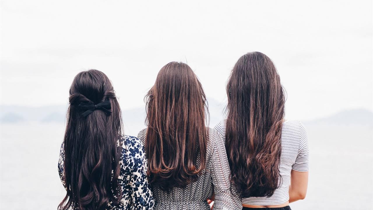 como eliminar la seborrea en el cuero cabelludo