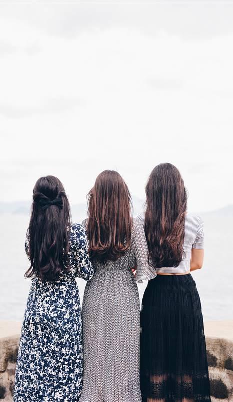 dermatitis seborreica cabello pdf