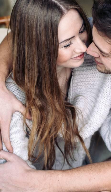 carencias afectivas y relaciones de pareja