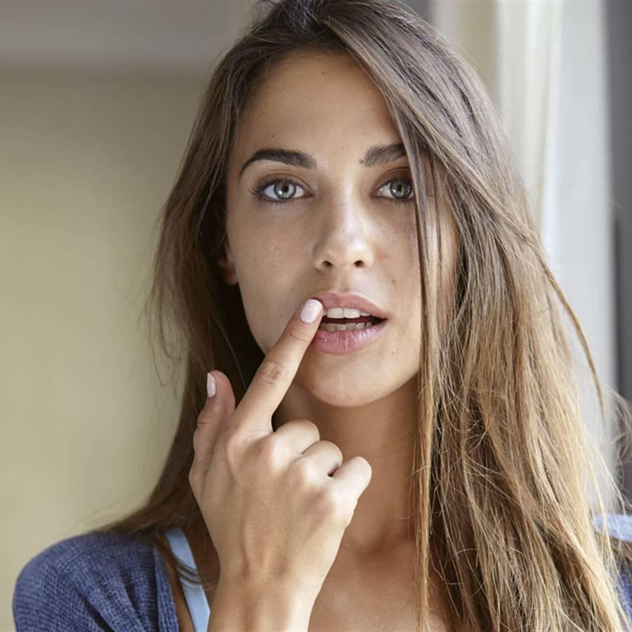 Cómo preparar bálsamos labiales en casa
