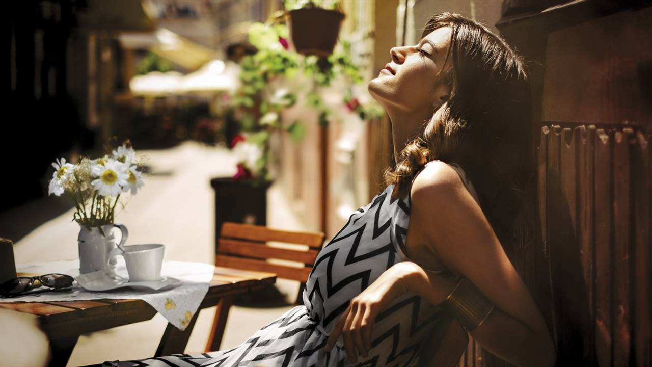 Remedio casero para curar tiroides inflamada