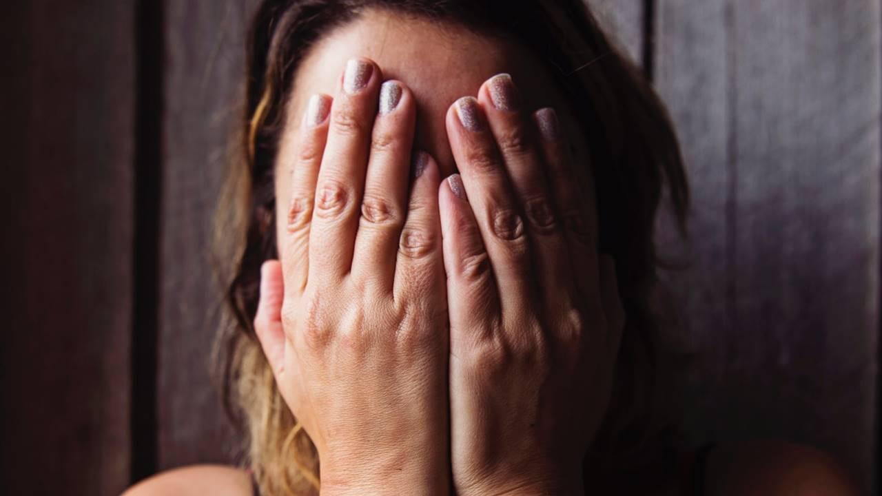 Autentica Violacion Porno cultura de la violación