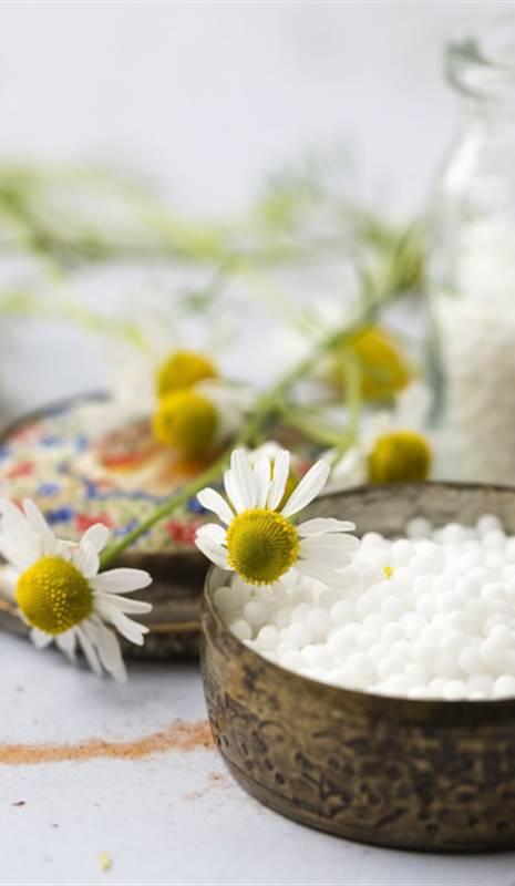 medicina homeopatica para adelgazar
