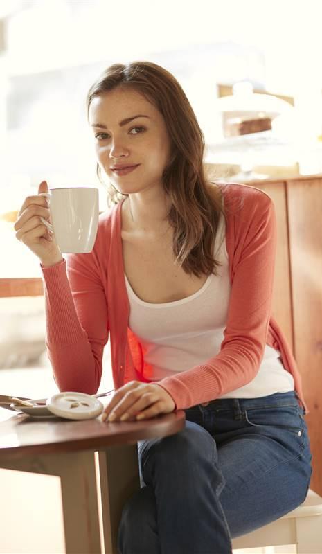 Dolor menstrual para aliviar infusiones