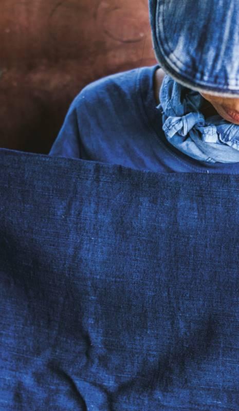 b9fd148d7 5 motivos poderosos para elegir jeans orgánicos