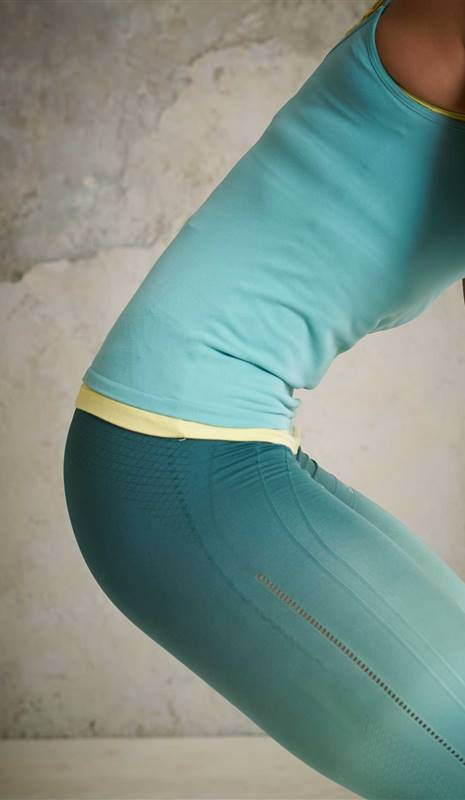 Baja lumbalgia embarazo viajar