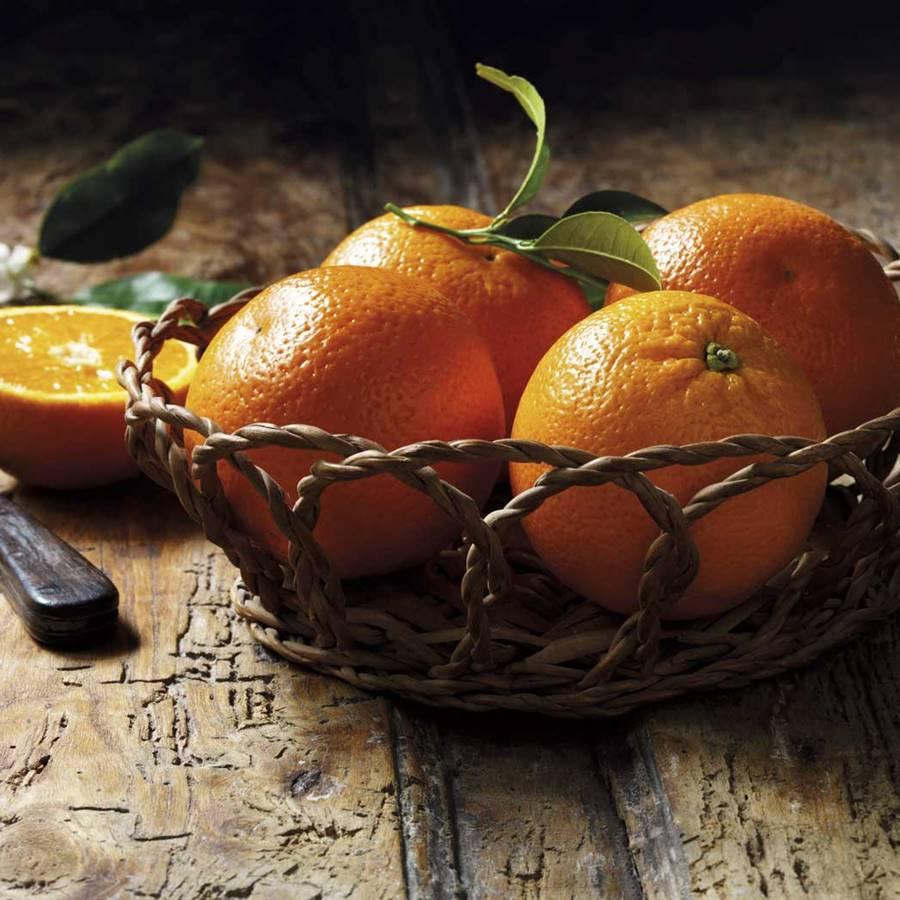 Pipi naranja roja en ninos