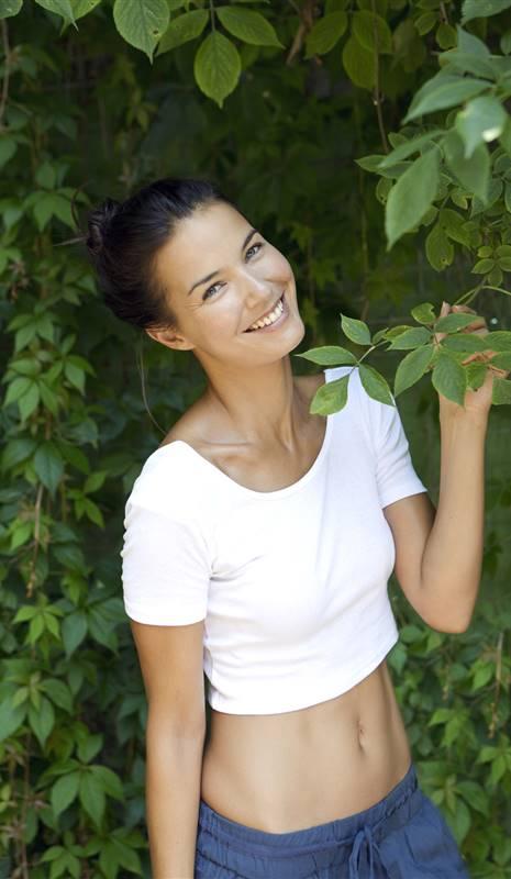 7 Plantas Que Cuidan Como Nadie A Las Mujeres