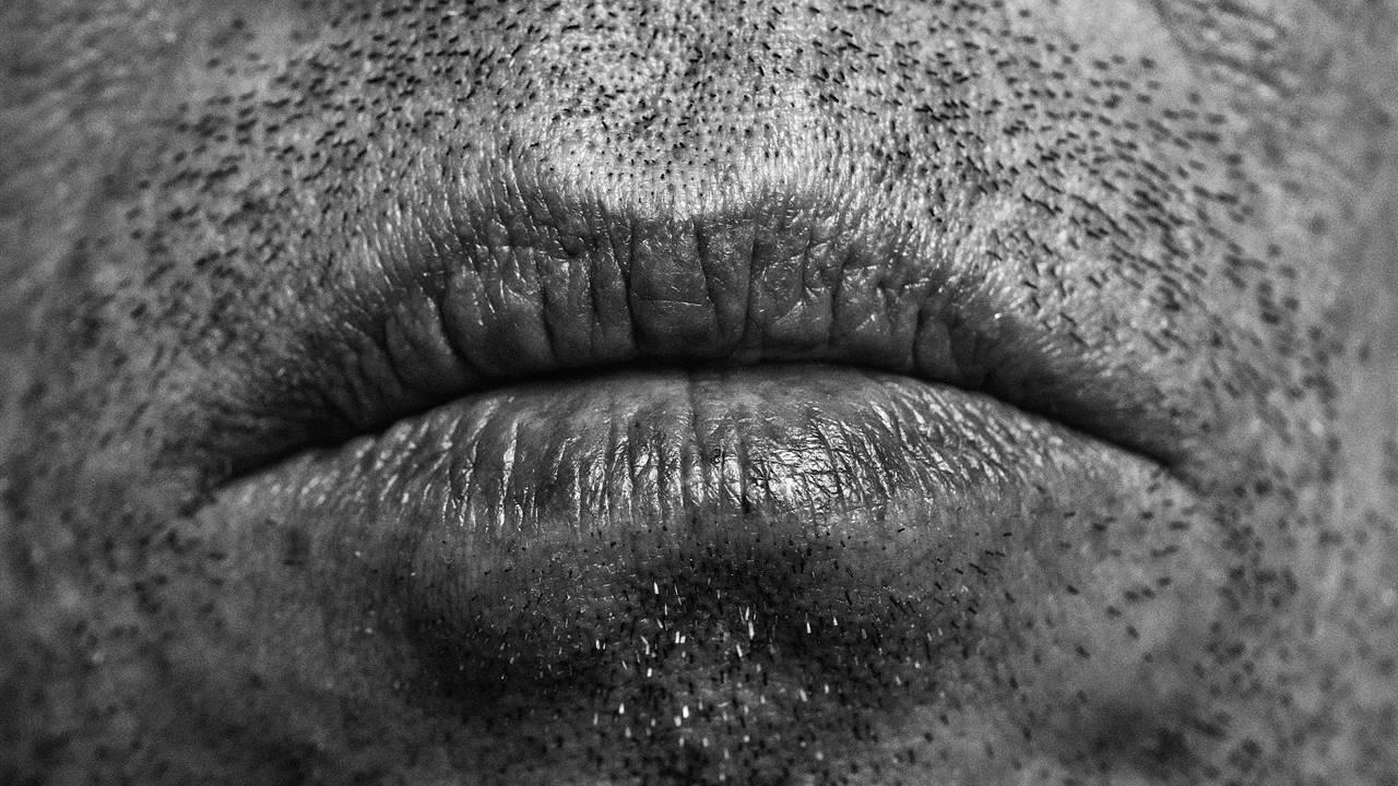 Autentica Violacion Porno porno: máster en violación