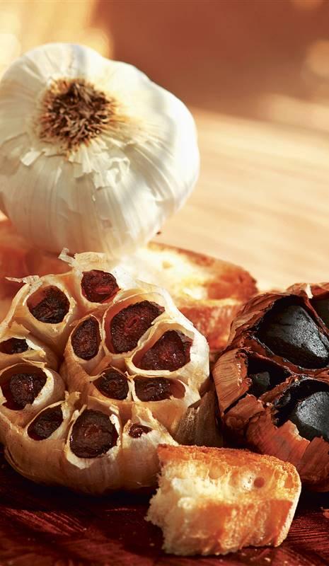 mejor con salud ajo y miel