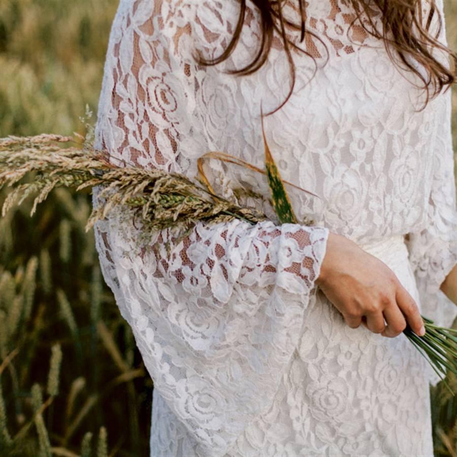 11 remedios naturales que necesitas en tu vida