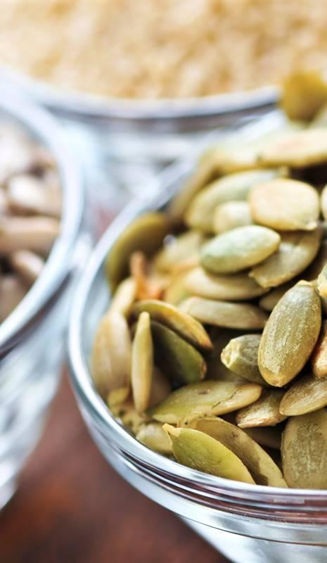 remedios naturales de hipertrofia de próstata