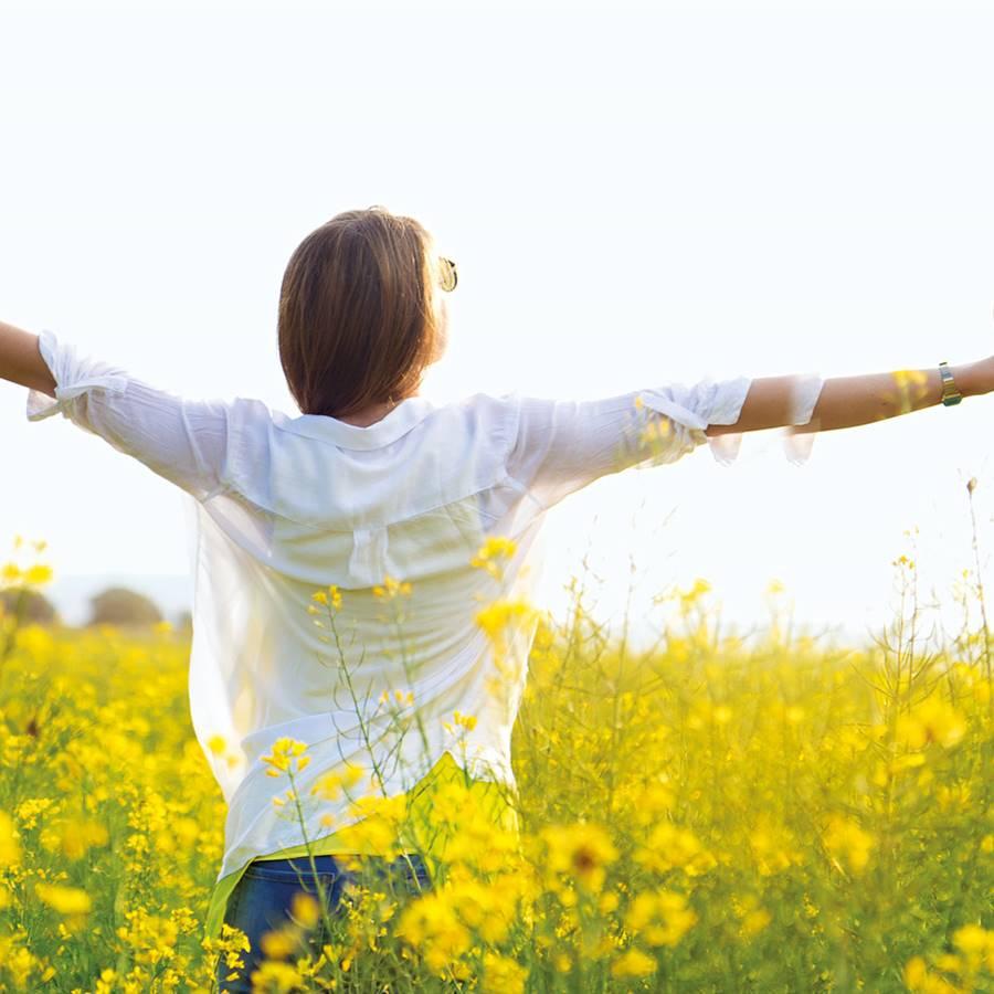 70 Frases De Jorge Bucay Para Aplicarlas A Tu Vida