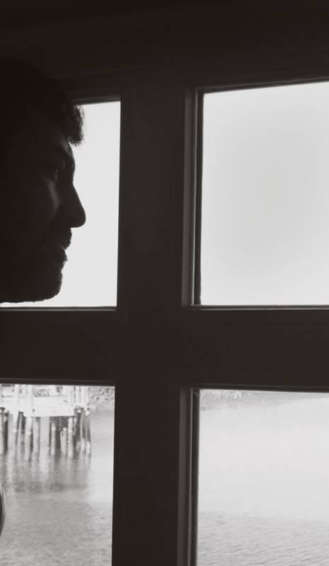 Aprendí A Amar Tras El Suicidio De Mi Madre