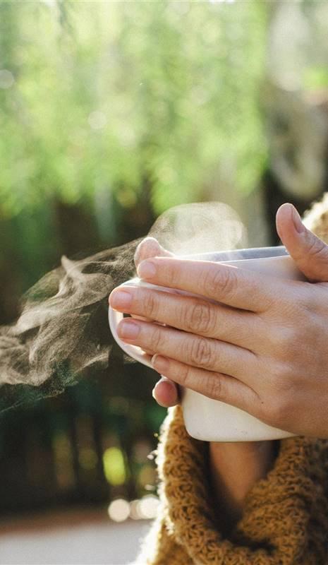 remedios caseros para curar el lumbago