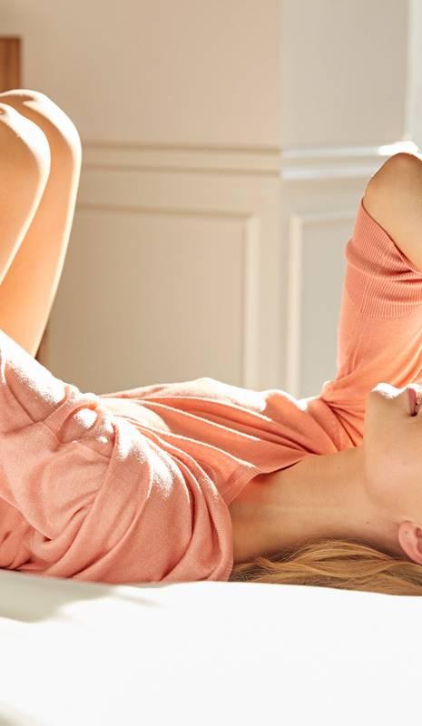 El medicina dolor rodillas natural para de