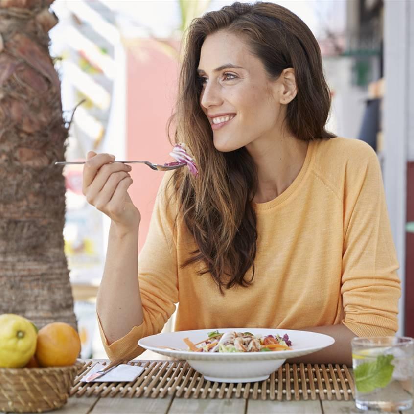 vitaminas contra el envejecimiento