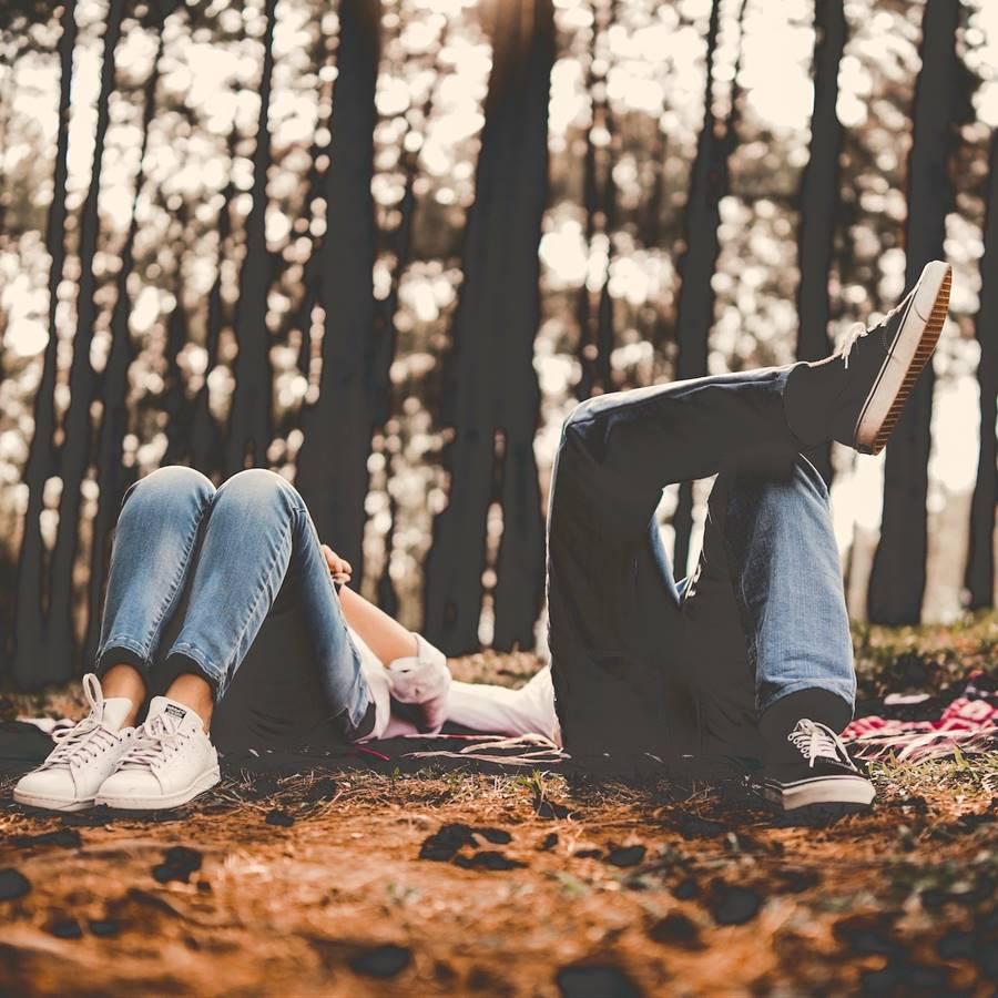 Consejos para parejas en la intimidad